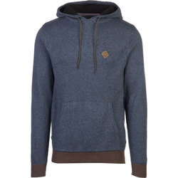 Hippytree Cascade Sweater - Mens