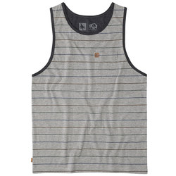 Hippy Tree Costa Tank - Men's