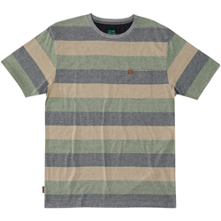 HippyTree Elmore Tee Shirt - Men's