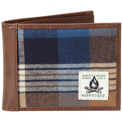 HippyTree Eureka Wallet