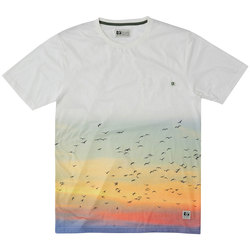 HippyTree Flock Tee Shirt - Men's