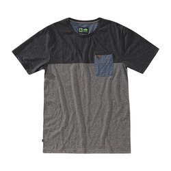 HippyTree Highball Tee - Mens