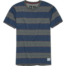Hippytree Magpie Tee - Mens