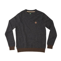HippyTree Millbrook Sweater