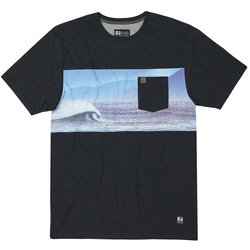 HippyTree Pacific Tee Shirt - Men's