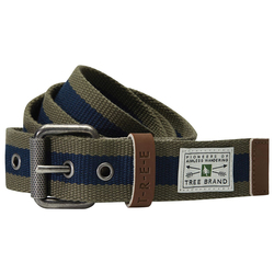 HippyTree Platoon Belt