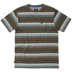 HippyTree Portsmith Tee Shirt - Men's