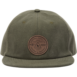 HippyTree Preserve Hat
