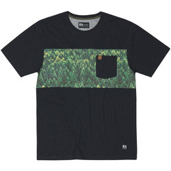 HippyTree Spruce Tee Shirt - Men's
