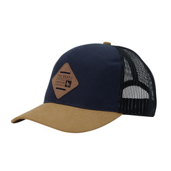 HippyTree Trailhead Hat