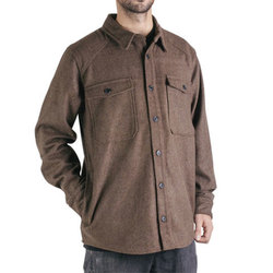 Holden CPO Jacket - Mens