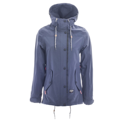 Holden Cypress Jacket - Women's