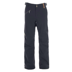 Holden Division Pant