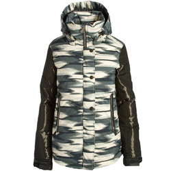 Holden Estelle LTD Jacket - Women's