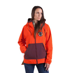 Holden Geneva Jacket - Women's
