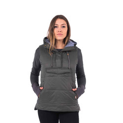 Holden Love Pullover Vest - Women's
