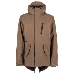 Holden M-51 Fishtail Jacket