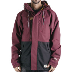 Holden McKinley Jacket - Men's