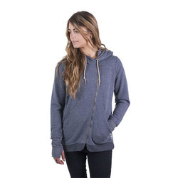 Holden Performance Hoodie - Womens