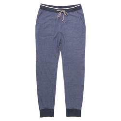 Holden Performance Sweatpant - Women's