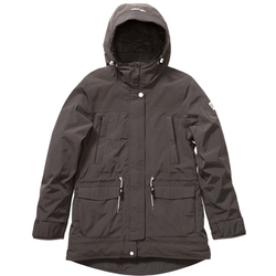 Holden Shelter Jacket - Women's