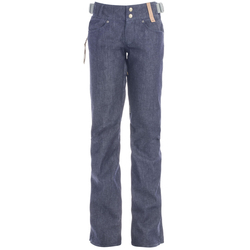 Holden Skinny Denim Pant - Women's