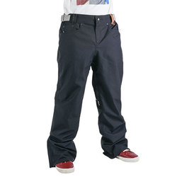 Holden Standard Pant Regular Fit - Men's