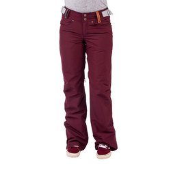 Holden Standard Pants - Women's