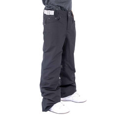 Holden Standard Pants
