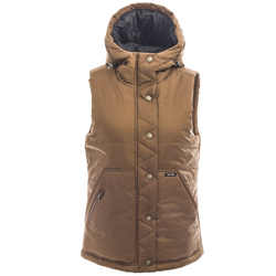 Holden Willow Vest - Women's