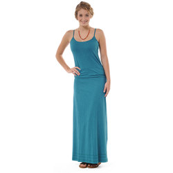 Horny Toad Long Island Dress - Women's