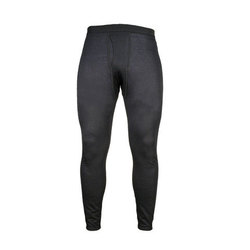 Baselayer Bottoms