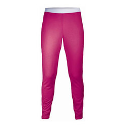 Women's Baselayer Bottoms