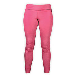 Hot Chillys Women's Baselayer Bottoms