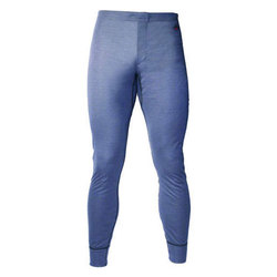 Hot Chillys Geo Fly Bottoms