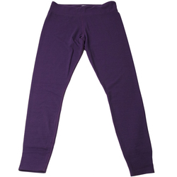 Hot Chillys MTF4000 Solid Tight - Women's