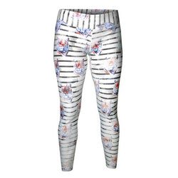 Hot Chillys MTF4000 Fiesta Leggings - Women's