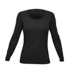 Hot Chillys MTF4000 Solid Tunic - Women's