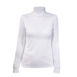 Women's Baselayer Tops