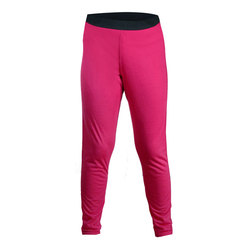 Hot Chillys Youth Pepper Skins Bottoms -Kids