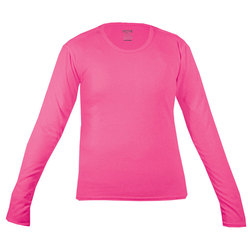 Hot Chillys Kids' Baselayer tops