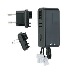 Hotronic Recharger Power Plus M4/M3