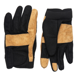 Howl Cypress Gloves