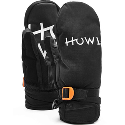 Howl Fairbanks Mitts