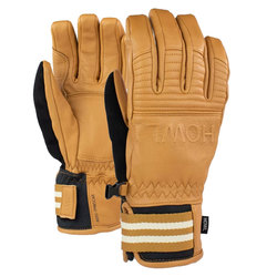 Howl Houston Gloves