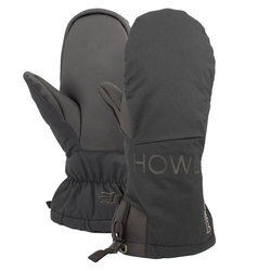 Mens Gloves & Mittens
