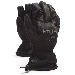 Howl Team Glove