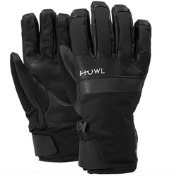 Howl Tiger Glove