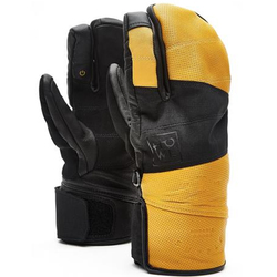 Howl Trigger Mitts