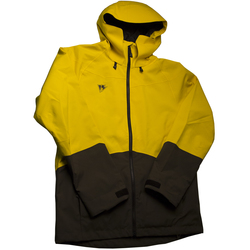 Homeschool Caliber Jacket